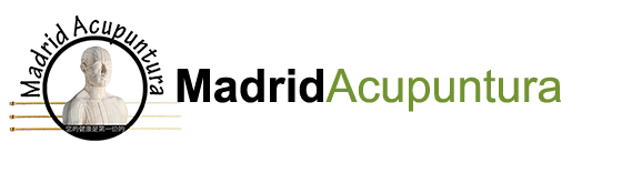 Madrid Acupuntura