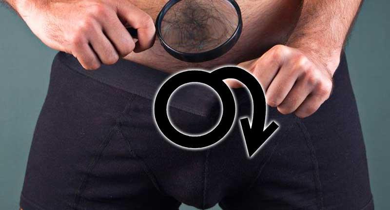 acupuntura para la disfunción eréctil