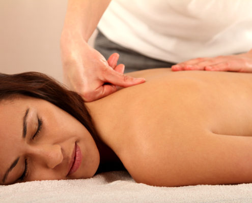 2018 escoltas masaje de próstata