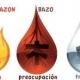 Emociones en la medicina tradicional china